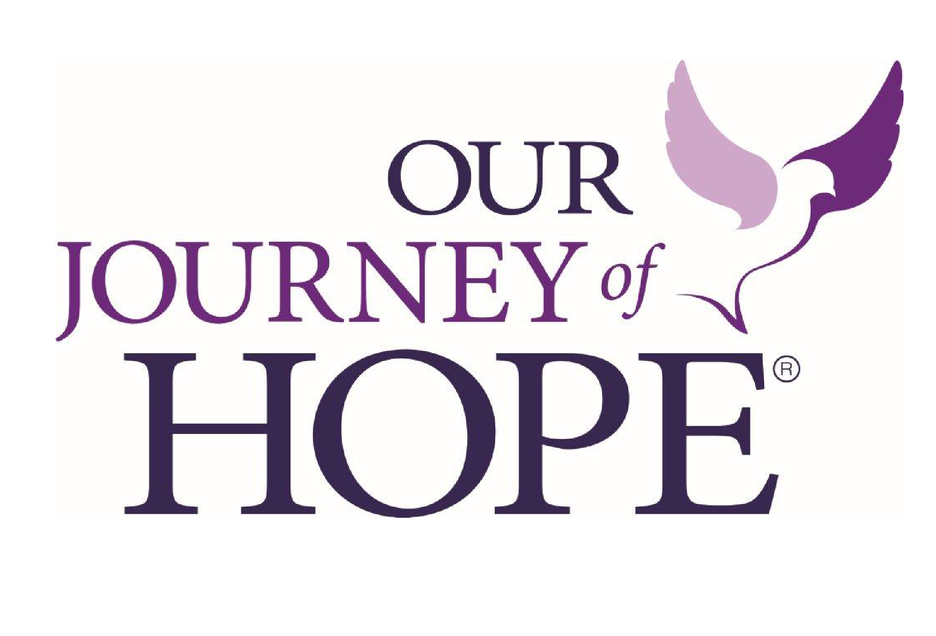 our-journey-of-hope-01.png