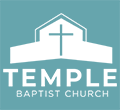 Temple Baptist Church - Flower Mound, TX